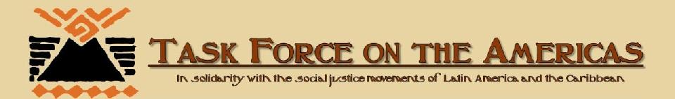 Task Force Americas